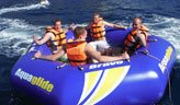 Gran Canaria Boat Trips Especial Combo pack